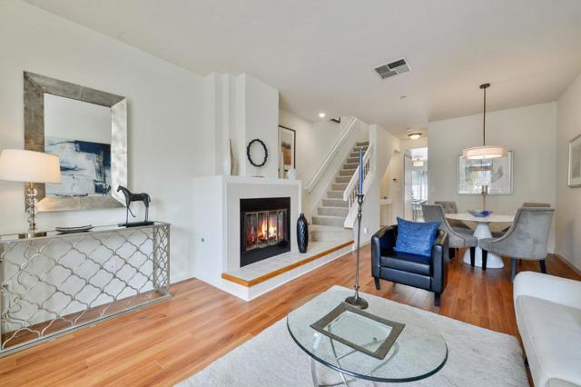 979 Belmont Terrace 4, Sunnyvale, CA 94086