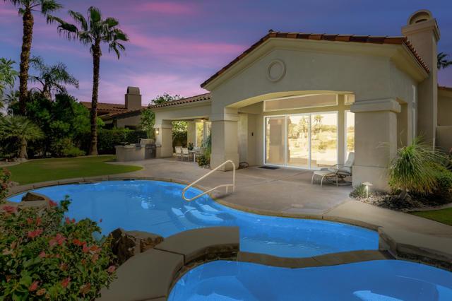 692 Mission Creek Drive, Palm Desert, CA 92211