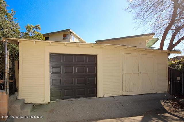 2760 Hermosa Av, Montrose, CA 91020 Photo 3
