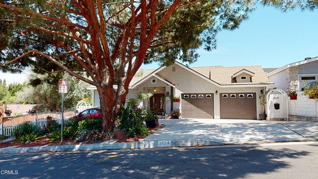 26314 Fairview Avenue Av, Lomita, CA 90717 Photo