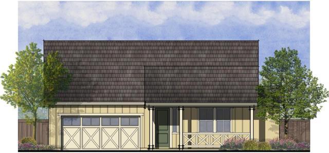 225 Copperleaf Lane LOT 4, San Juan Bautista, CA 95045