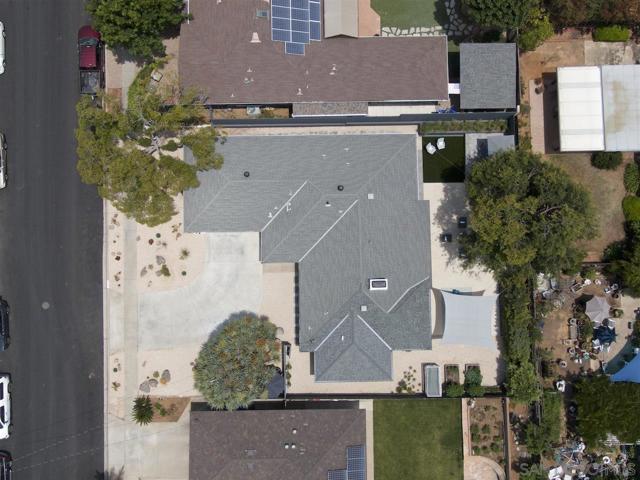 48. 6251 Rockhurst Dr San Diego, CA 92120