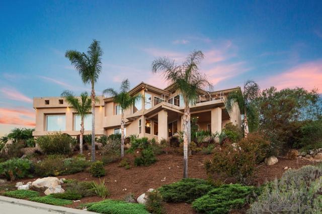 Details for 17348 Via Del Campo, San Diego, CA 92127