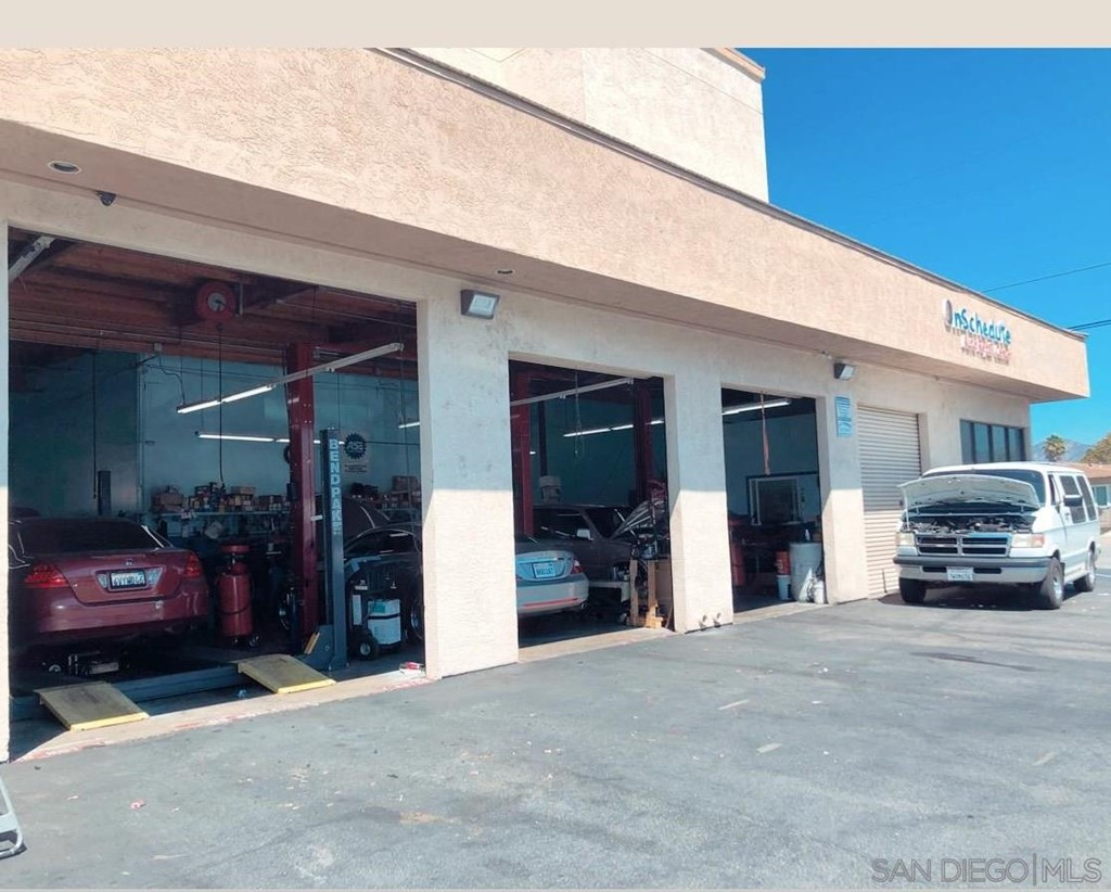 151 N Rose st SUITE A103, Escondido, California 92027, ,Business Opportunity,For Sale,151 N Rose st SUITE A103,210026460
