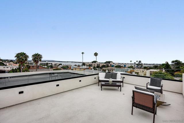74. 4056 Haines St San Diego, CA 92109