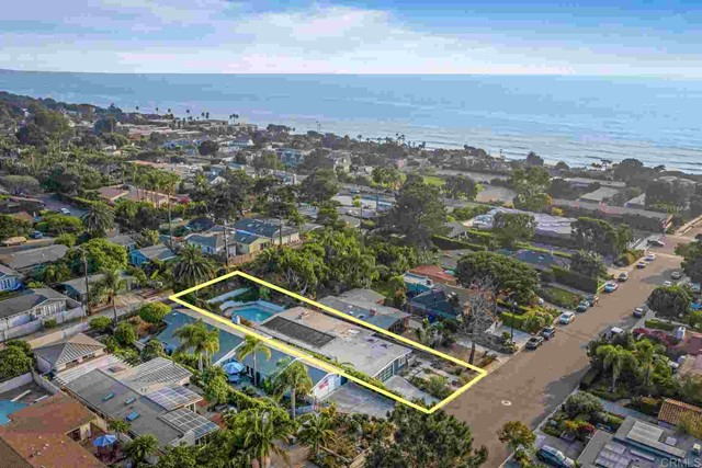 Photo of 405 9th Street, Del Mar, CA 92014