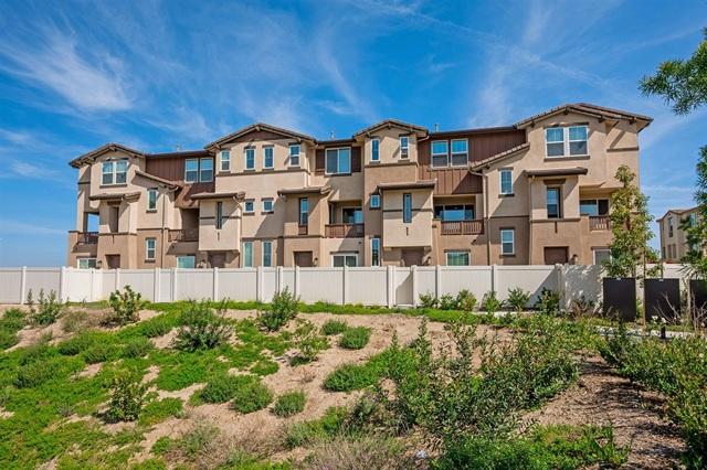 5542 Santa Alicia, San Diego, CA 92154