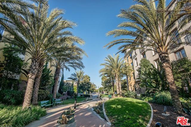 5700 Seawalk Dr, Playa Vista, CA 90094 Photo 33