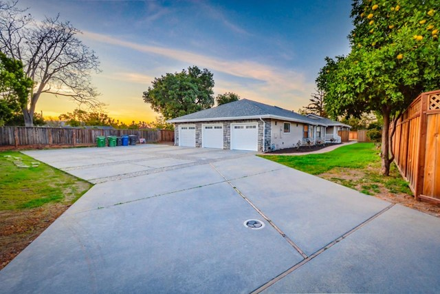 961 Emory Avenue, Campbell, CA 95008