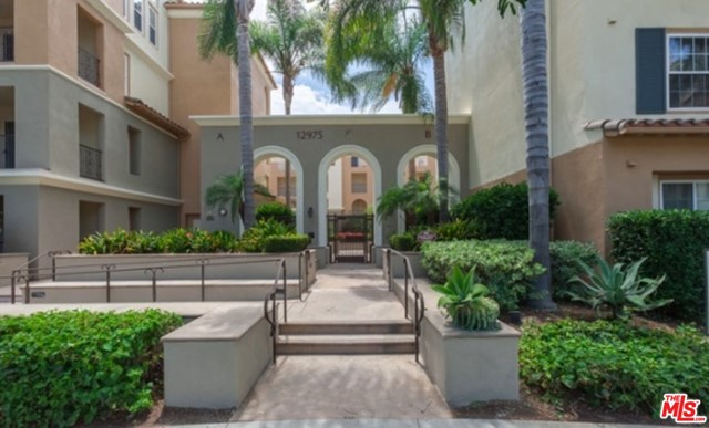 12975 Agustin Pl, Playa Vista, CA 90094 Photo 25