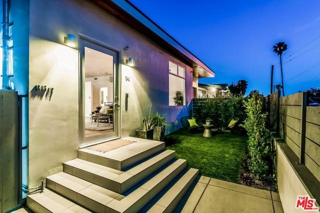 1348 N Westerly, Los Angeles, CA 90026
