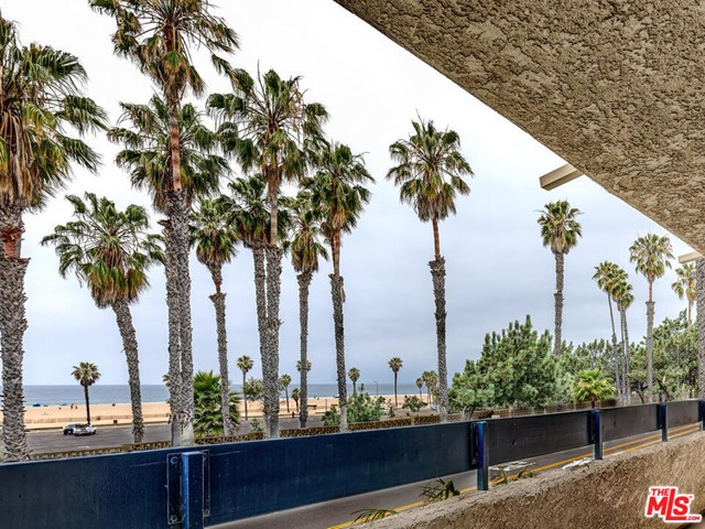 2221 OCEAN Avenue 105, Santa Monica, CA 90405