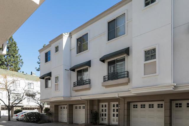 430 Navaro Place 121, San Jose, CA 95134