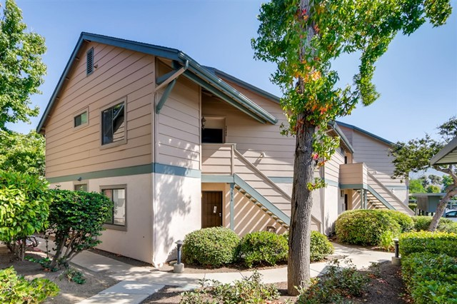 3040 Charwood Ct, Spring Valley, CA 91978