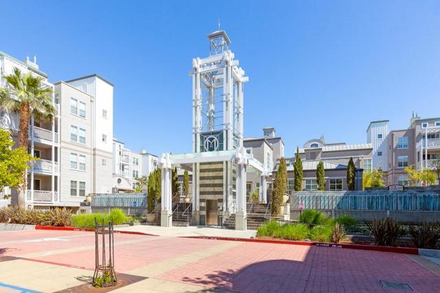 3901 Lick Mill Boulevard 410, Santa Clara, CA 95054