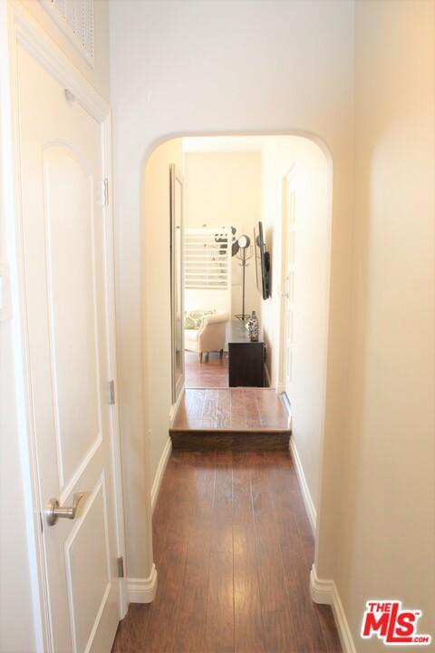 2306 Palos Verdes Dr. West 304, Palos Verdes Estates, California 90274, 1 Bedroom Bedrooms, ,1 BathroomBathrooms,For Sale,Palos Verdes Dr. West,20662170
