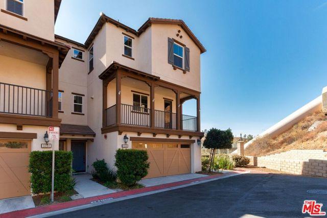 22168 Barrington Wy, Santa Clarita, CA 91350 Photo