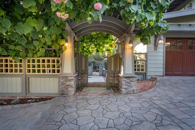 4820 Sunny Acres Ln, Del Mar, CA 92014