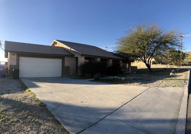 13009 Calle Amapola, Desert Hot Springs, CA 92240