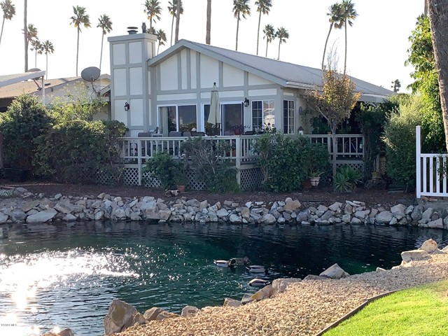 1215 Anchors Way 90, Ventura, CA 93001
