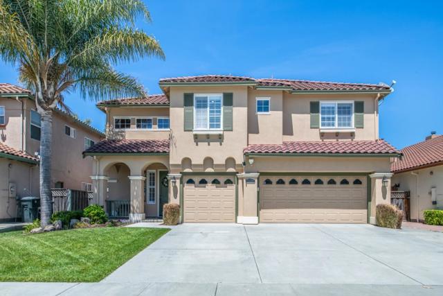 829 Castleton Street, Salinas, CA 93906