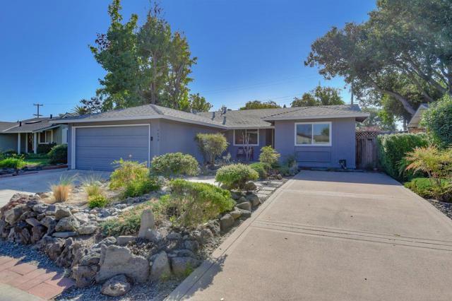 4690 Grimsby Drive, San Jose, CA 95130