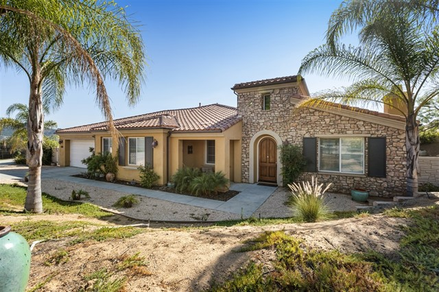 2811 Windstone Glen, Escondido, CA 92027