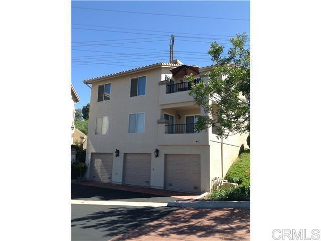 7490 Alicante Road, Carlsbad, CA 92009