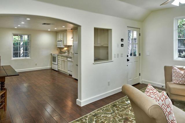 27. 690 Loyola Drive Los Altos Hills, CA 94024