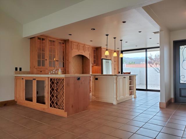 75122 Kiowa Drive, Indian Wells, CA 92210