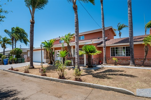 482 peteo court, Chula Vista, CA 91911