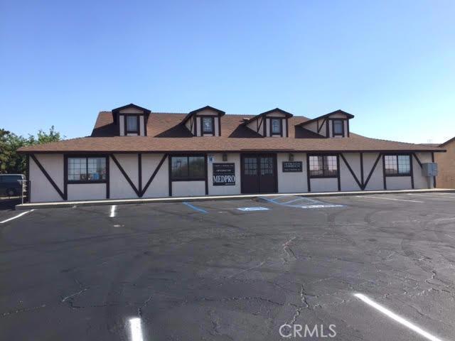 17151 Main Street, Hesperia, CA 92345
