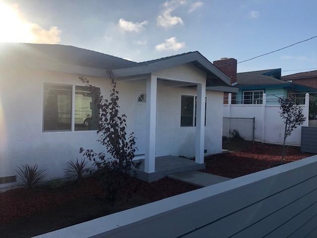 2662 Nye, San Diego, CA 92111