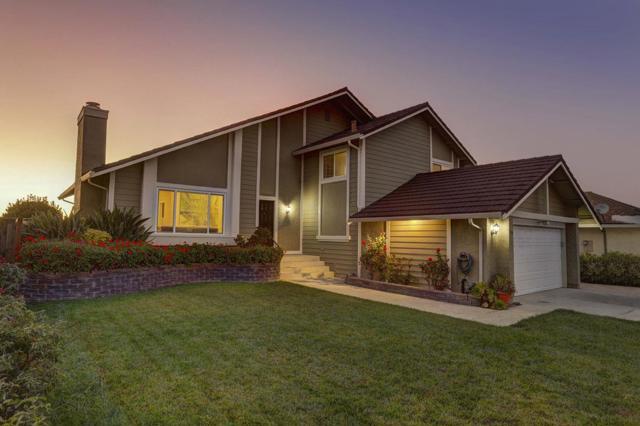 3107 Oakgate Way, San Jose, CA 95148