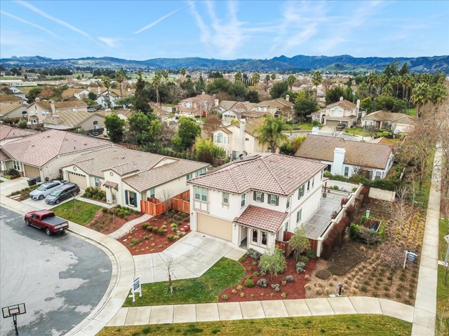 16981 Grapevine Court, Morgan Hill, CA 95037