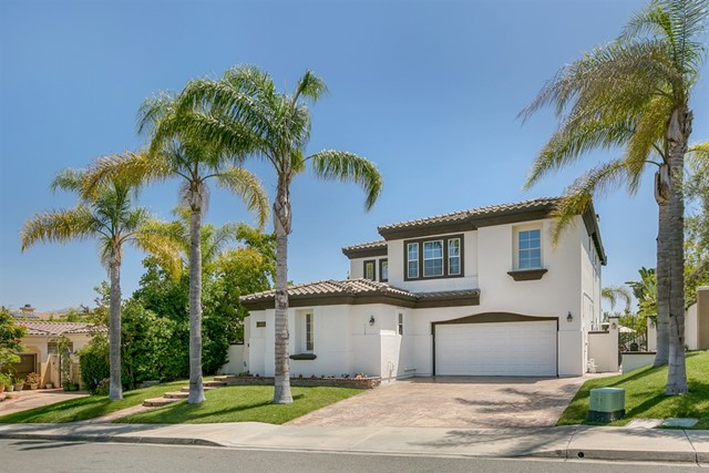 1437 S Creekside Dr, Chula Vista, CA 91915