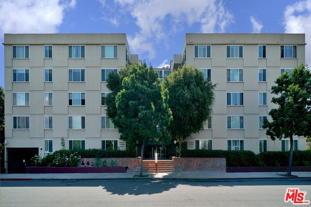 9950 DURANT Drive 403, Beverly Hills, CA 90212