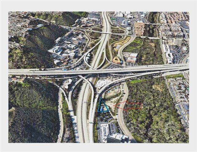 3033 Camino Del Rio North, San Diego, CA 92108