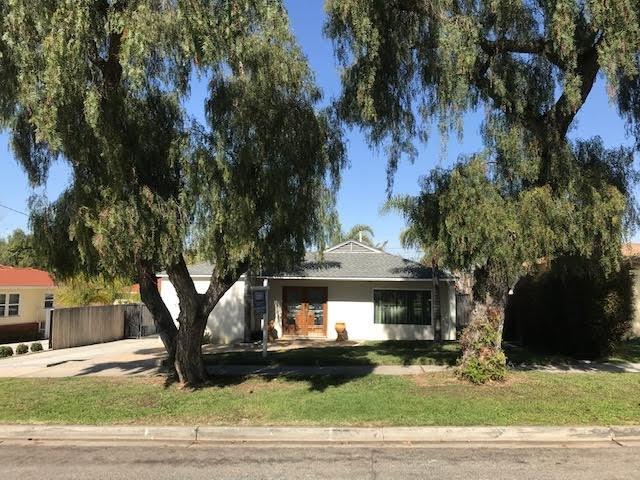 163 G Street, Chula Vista, CA 91910