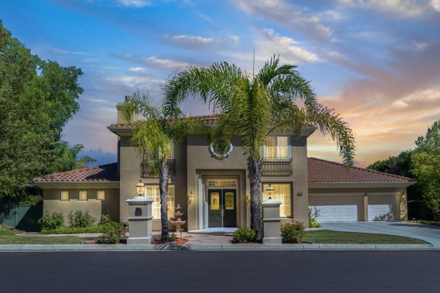 4933 Eastbourne Court, San Jose, CA 95138
