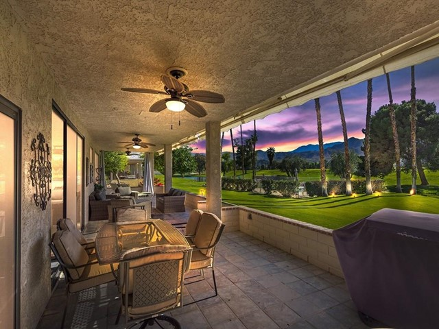 68075 Seven Oaks Place, Cathedral City, CA 92234