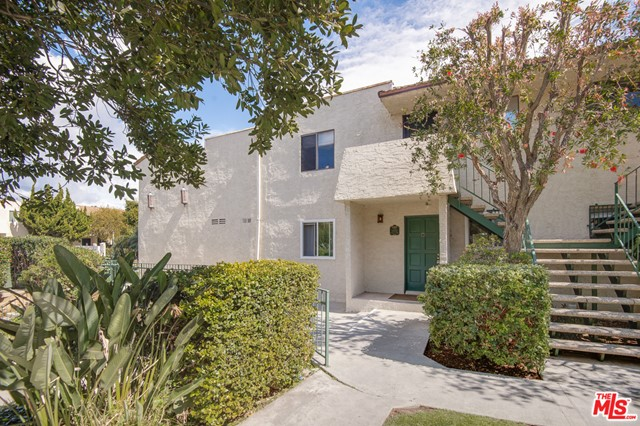 Great value on this 2 bedroom/2 bath Malibu condo in a garden complex. Recently updated interior with renovated kitchen with new appliances, refrigerator and granite counters, wood laminate flooring, European glass shower, new vanities, fixtures, new double pane windows and slider, and spacious master bedroom with walk in closet. Enjoy the private garden patio with access from living room and master bedroom. Two covered side-by-side parking spaces, community laundry, pool, spa, and nicely landscaped grounds. Ideally located adjacent to Point Dume with easy access to beaches, shopping, and restaurants. Don't miss this great opportunity to own an affordable home in Malibu!