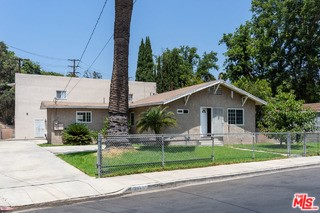 2751 PARTRIDGE Avenue, Los Angeles, CA 90039