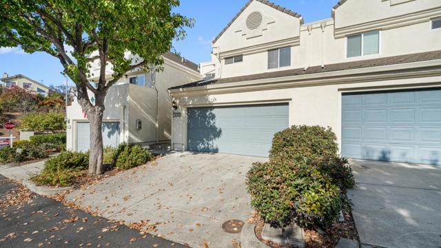 8 Shoal Drive, Vallejo, CA 94591