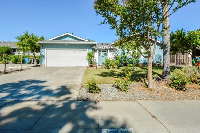 10785 Estates Drive, Cupertino, CA 95014