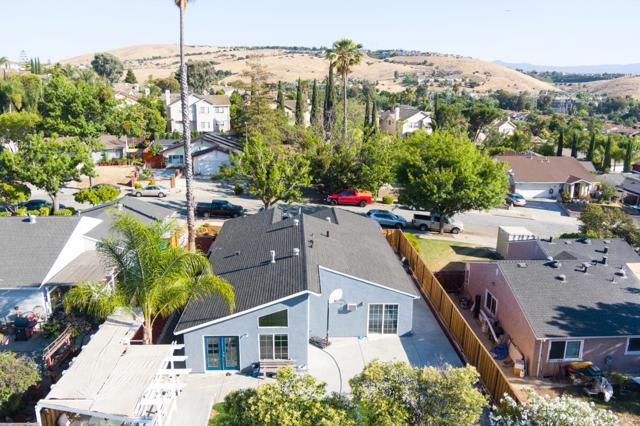 47. 2015 Cranworth Circle San Jose, CA 95121