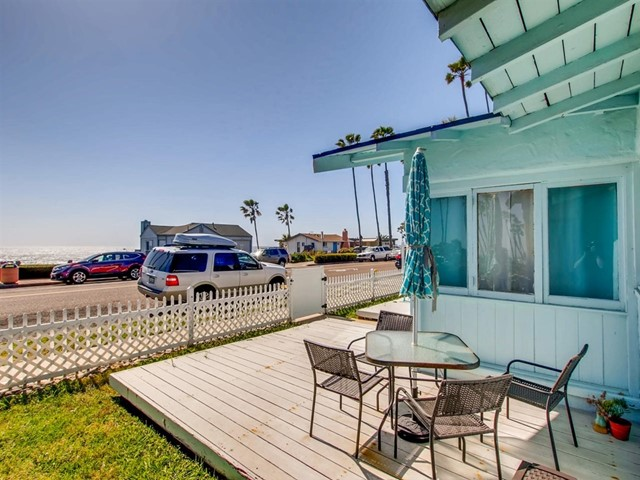 304 S Pacific St, Oceanside, CA 92054