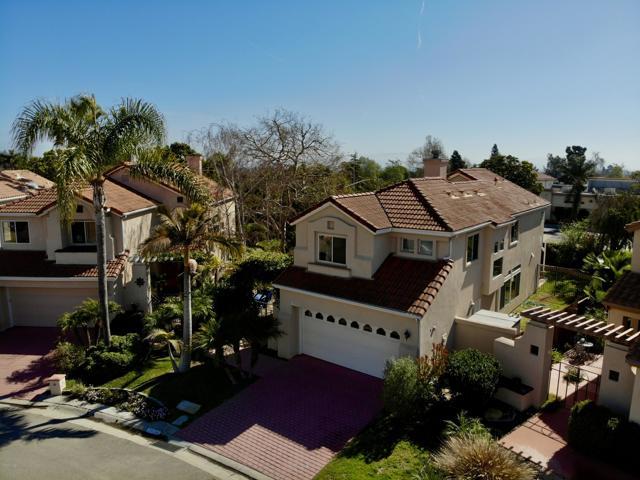 7838 Barstow Street, Ventura, CA 93004