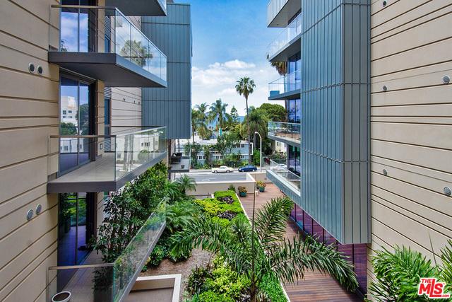 1755 OCEAN Avenue 402, Santa Monica, CA 90401