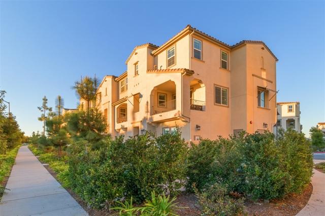 5471 San Virgilio, San Diego, CA 92154